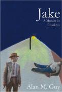 Jake: A Murder in Brooklyn