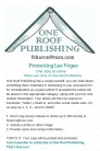 One Roof Publishing