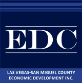 Las Vegas San Miguel Economic Development Inc.