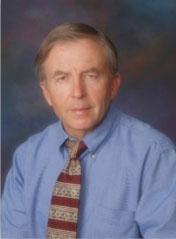 Dr. David Elliott