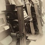 Mill Machinery