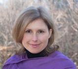 Lisa Ellison headshot-1