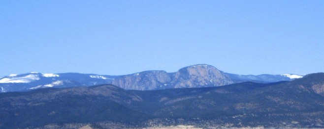 cropped-mountain-horizon1.jpg