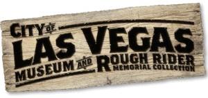 City of Las Vegas Museum and Rough Rider Memorial