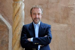 Ron Maltais