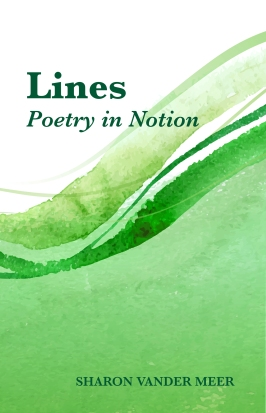 Lines, Poetry in Notion