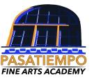 Pasatiempo Fine Arts Academy