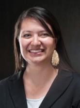 Dr. Kimberly Blea