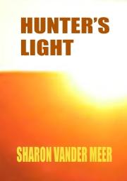 Hunter's Light