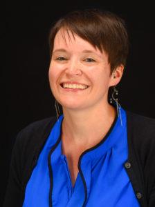 Jessica Johnsen