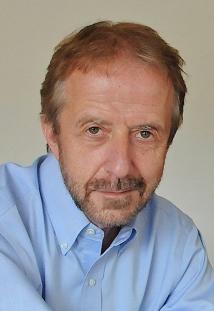 Ronald Maltais