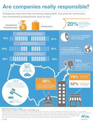 CSR Survey
