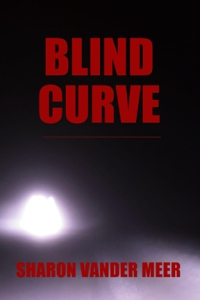 Blind Curve Cover